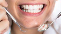 Синус-лифтинг: использование при имплантации зубов. Виды, показания, возможные осложнения