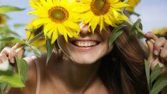 Как научиться радоваться простым вещам в жизни
