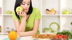 Как можно похудеть за 3 дня: 4 варианта