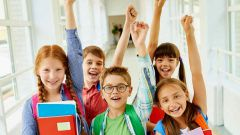 Каким будет график школьных каникул в 2017-2018 году