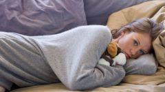 Как распознать депрессию и дать ей достойный отпор