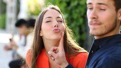 Какие женщины чаще всего отпугивают мужчин