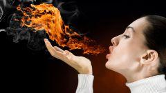 Почему появляется изжога и как с ней справиться