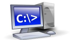 Возможно ли сегодня использовать устаревший компьютер