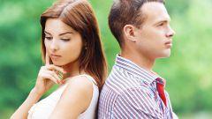 Какие женские фразы могут испортить отношения