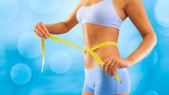 Как похудеть без диет и научиться питаться правильно