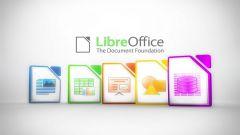 Достоинства офисного пакета LibreOffice для пользователей