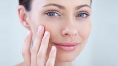 Как эффективно подтянуть кожу лица за 14 дней