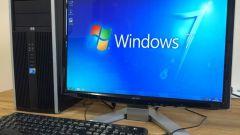 Как правильно завершить работу Windows