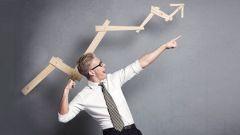 Как получить повышение на работе: секреты карьерного роста