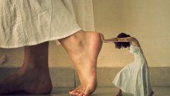 Как справиться с ленью: советы психологов