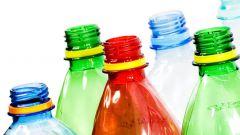 Как сделать телескоп из пластиковой бутылки