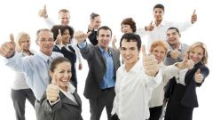 Как построить хорошие отношения с коллегами