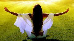 Как полюбить себя и очистить организм: личный опыт