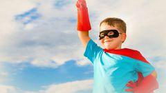 Как помочь ребенку справиться с застенчивостью