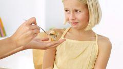Почему ребенок растет несамостоятельным