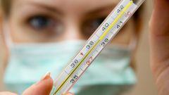 Как не заболеть гриппом в холодный период