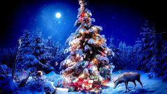 Как вернуть или создать новогоднее настроение