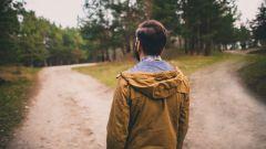 Как без страха принимать решения