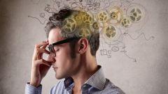Как улучшить работу мозга и память