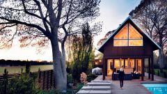 Как построить дом, который простоит 100 лет