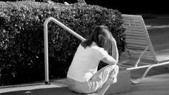 Признаки депрессии и способы ее лечения