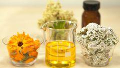 Как делать обертывания с эфирными маслами