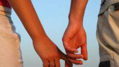 Как вернуть чувственность в отношения