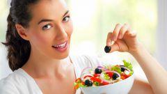 Как надежно похудеть без диет