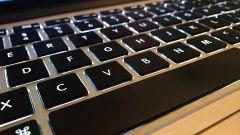 3 лучших бесплатных программы для очистки жесткого диска от временных и служебных файлов