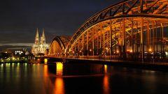Что посмотреть в Германии