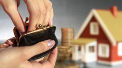 Как взять ипотеку в банке без первоначального взноса