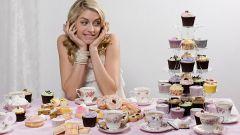 Почему нужно отказаться от сладкого