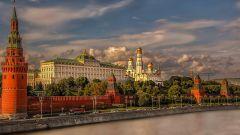 Каким будет лето 2017 в Москве и области
