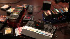 3 недорогих игровых приставки, в которые стоит поиграть