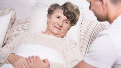 Какие средства необходимы для ухода за лежачими больными