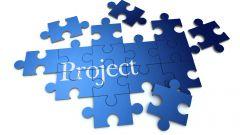 Как найти финансирование на социальный проект