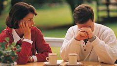 Что делать, если муж все время врет