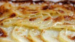 Как приготовить мойву под луком с картошкой