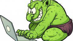 Кто и зачем троллит в интернете