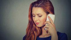 Какой вред здоровью наносит мобильный телефон