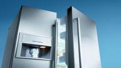 Какие достоинства и недостатки у популярных систем разморозки бытовых холодильников