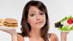 Почему не получается похудеть: 7 вредных привычек
