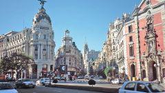 Как недорого путешествовать по Европе