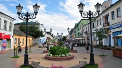 Почему стоит посетить город Брест в Беларуси