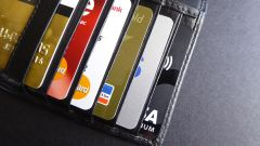 Как уберечь банковские карты от мошенников