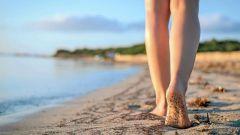 Как похудеть, отдыхая на пляже