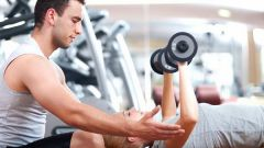 Как заниматься в спортзале при варикозе