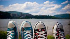 8 советов как провести лето в городе с пользой и удовольствием