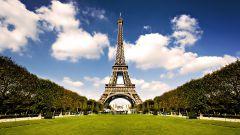 Что надо знать туристам о Париже